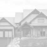 House opaque
